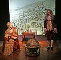 HMB Bern New Bern - Family situation at Worb Castle.jpg