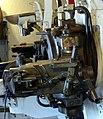 HMS Belfast - Gun turret 4.jpg