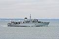 HMS Chiddingfold-09.jpg