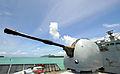 HMS Cornwall In The Seychelles MOD 45151058.jpg