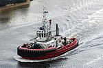 HMS Prince of Wales LB04 Move (20447367488).jpg