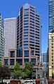 HSBC Building Vancouver 2015.jpg