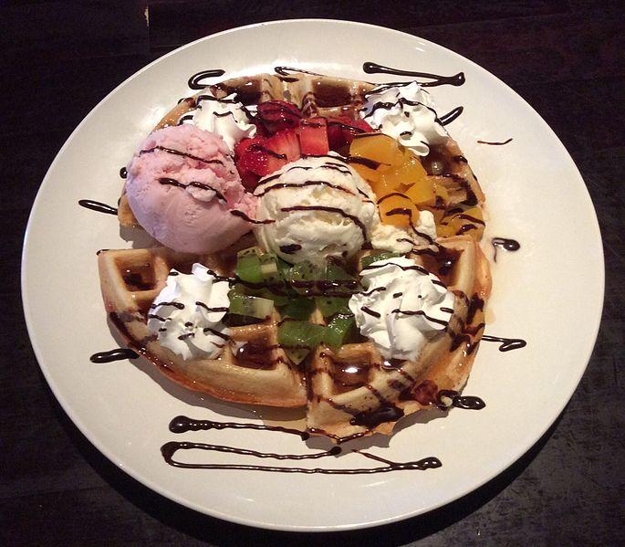 File:HSY- Waffle Breakfast.jpg