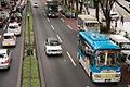 Hachiko-Bus-Omotesando.jpg