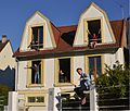 Hacker House Paris.jpg