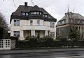 Hagen Eppenhauser Straße 151 IMGP1207 smial wp.jpg