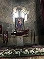 Haghartsin Monastery - July 2017 - 40.JPG