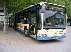 stadtbus lindau verkehrsverbund bodo