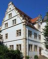 Hahnheim Schloss 20100714.jpg