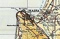 Haifa 1945.jpg
