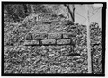 Haig Point Tabby Ruins, Haig Point Road, Daufuskie Landing, Beaufort County, SC HABS SC-867-9.tif