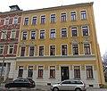 Hainstraße 93. Bild 3.jpg