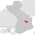 Hainzenberg im Bezirk SZ.png