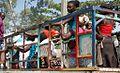 Haiti (7810862178).jpg