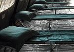 Haiti Relief Operations in Cap-Haitien DVIDS249663.jpg