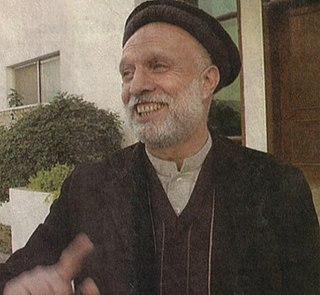 Haji Abdul Qadeer