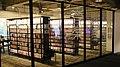 Hakodate Tsutaya Books, Hakodate; August 2018 (01).jpg