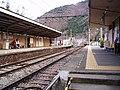 Hakone-Tozan-Kowakidani-Sta-inside.jpg