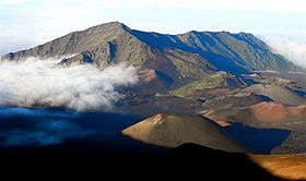 Haleakalā, Peak Shadow.jpg