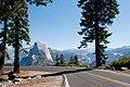 Half Dome Yosemite National Park (146481815).jpeg