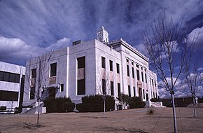 Hall County Georgia Courthouse.jpg