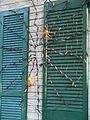Halloween decoration spider web.jpg