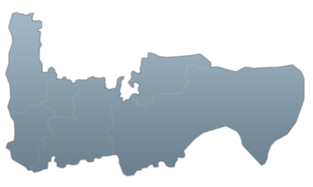 Hama blank districts.png