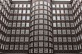 Hamburg, Kontorhausviertel, Sprinkenhof -- 2016 -- 3377.jpg