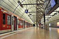 HamburgAirportS-Bahn.JPG