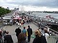 Hamburg 2009 - panoramio (31).jpg