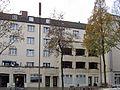 Hamburg Wilhelmsburg Veringstr65.jpg