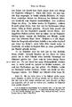 Hamburgische Kirchengeschichte (Adam von Bremen) 178.png