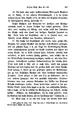 Hamburgische Kirchengeschichte (Adam von Bremen) 195.png