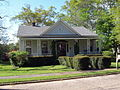 Hamilton-Massey-Wright House April 2015.jpg