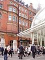 Hamilton Hall, Liverpool Street Station, EC2 (2804281208).jpg