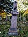 Hampstead Additional Burial Ground 20201026 081609 (50531905658).jpg