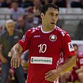 Handball-WM-Qualifikation AUT-BLR 075.jpg
