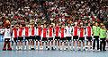 Handballteam Germany Men 01.jpg