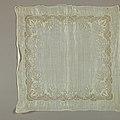 Handkerchief (Switzerland), ca. 1900 (CH 18382969).jpg