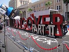 Hangover II Breaks Box Office Record Over Memorial Day Weekend
