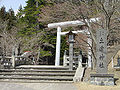 Hanitsu Jinja.jpg