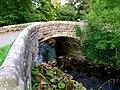 Hanlith Bridge - geograph.org.uk - 1521490.jpg