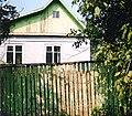 Hannowka Wohnhaus.jpg