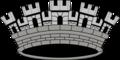 Hanoi castle heraldric element.png