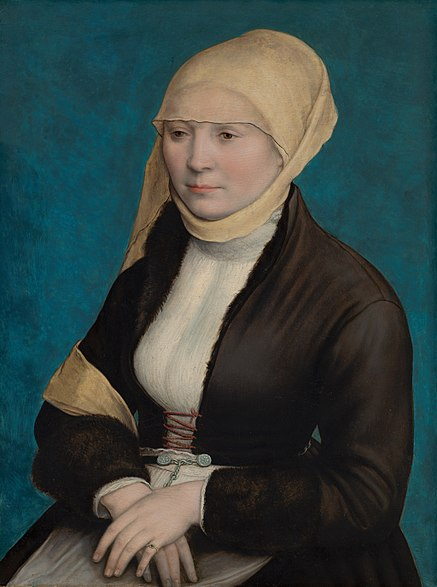 Archivo:Hans Holbein d. J. 067.jpg
