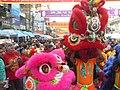 Happy New Year Chinese 2016 - panoramio.jpg