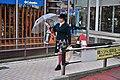 Harajuku - back streets 05 (15739942525).jpg