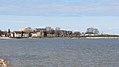 Harbour Park, Gimli (480372) (9447740252).jpg