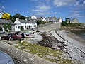 Harbour at Moelfre . - geograph.org.uk - 487663.jpg
