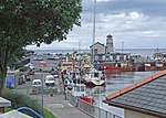 File:Harbourside - geograph.org.uk - 1475095.jpg